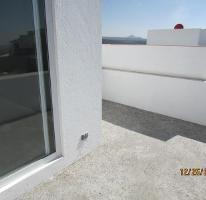 Foto de casa en venta en aconcagua 1, juriquilla, querétaro, querétaro, 4662029 No. 02