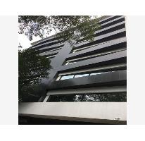 Foto de oficina en renta en acordada/ estrena modernas y lujosas oficinas 0, san josé insurgentes, benito juárez, distrito federal, 2777381 No. 01