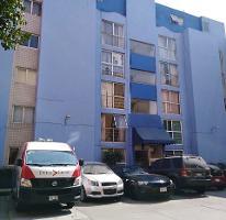 Foto de departamento en venta en acoxpa , san lorenzo huipulco, tlalpan, distrito federal, 4383469 No. 01