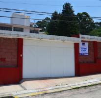 Foto de casa en venta en, acozac, ixtapaluca, estado de méxico, 2235004 no 01