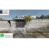 Foto de casa en venta en, acozac, ixtapaluca, estado de méxico, 2390477 no 01