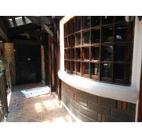 Foto de casa en venta en  , acozac, ixtapaluca, méxico, 2401716 No. 01