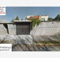 Foto de casa en venta en acozac oriente, acozac, ixtapaluca, estado de méxico, 2219206 no 01