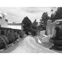 Foto de casa en venta en  , acuaco, zaragoza, puebla, 2630050 No. 01