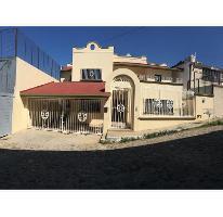 Foto de casa en renta en  101, loma linda, centro, tabasco, 2899655 No. 01