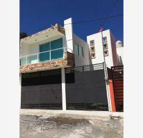 Foto de casa en venta en, acuario, yauhquemehcan, tlaxcala, 2217690 no 01