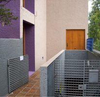 Foto de casa en venta en acue 1, paseos del bosque, naucalpan de juárez, estado de méxico, 2156230 no 01