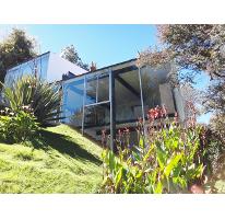 Foto de casa en venta en acueducto 0, santa rosa xochiac, álvaro obregón, distrito federal, 2123363 No. 01