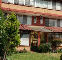 Foto de casa en venta en acueducto 54, lomas de santa fe, álvaro obregón, df, 2564703 no 01