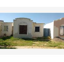 Foto de casa en venta en acueducto 60, villas del rey, cajeme, sonora, 2750387 No. 01