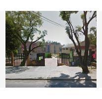 Foto de departamento en venta en acueducto 664, ampliación tepepan, xochimilco, distrito federal, 2949720 No. 01