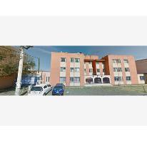 Foto de departamento en venta en acueducto 664, santiago tepalcatlalpan, xochimilco, distrito federal, 2928531 No. 01