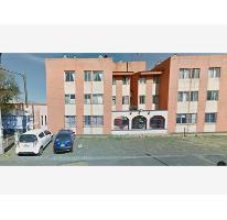 Foto de departamento en venta en acueducto 664, santiago tepalcatlalpan, xochimilco, distrito federal, 0 No. 01