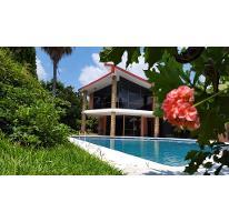 Foto de casa en venta en  , colinas de san javier, guadalajara, jalisco, 2386538 No. 01