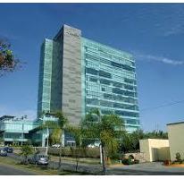 Foto de oficina en renta en acueducto , colinas de san javier, zapopan, jalisco, 2170099 No. 01