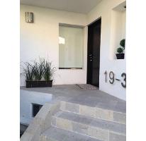 Foto de casa en venta en  , vista del valle sección bosques, naucalpan de juárez, méxico, 2477585 No. 01