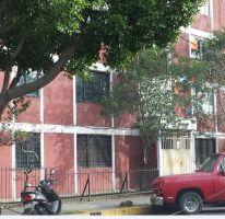 Foto de departamento en venta en, acueducto de guadalupe, gustavo a madero, df, 1069025 no 01