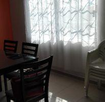 Foto de departamento en venta en, acueducto de guadalupe, gustavo a madero, df, 2159766 no 01