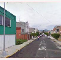 Foto de casa en venta en, acueducto de guadalupe, gustavo a madero, df, 2210232 no 01