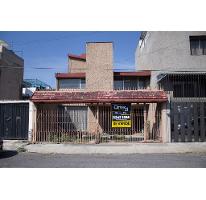 Propiedad similar 2642670 en Zona Acueducto de Guadalupe.