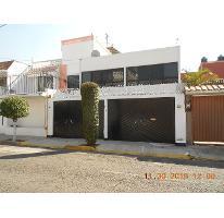 Foto de casa en venta en  , acueducto de guadalupe, gustavo a. madero, distrito federal, 2810937 No. 01