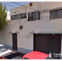 Foto de casa en venta en acueducto de guadalupe, residencial zacatenco, gustavo a madero, df, 2084560 no 01