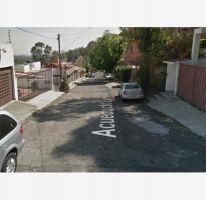 Foto de casa en venta en acueducto de lerma, balcones de san mateo, naucalpan de juárez, estado de méxico, 2211706 no 01