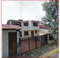 Foto de casa en venta en acueducto de tarragona, paseos del bosque, naucalpan de juárez, estado de méxico, 2029284 no 01