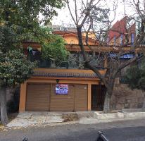 Foto de casa en venta en acueducto de xalpa 54, vista del valle sección bosques, naucalpan de juárez, méxico, 2645343 No. 01