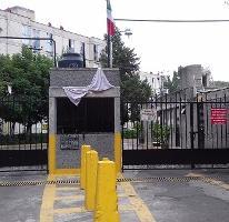 Foto de departamento en renta en acueducto de xochimilco , ampliación tepepan, xochimilco, distrito federal, 3822100 No. 01