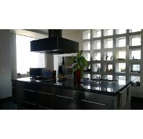 Foto de casa en venta en acueducto de zacatecas 29, vista del valle sección bosques, naucalpan de juárez, méxico, 2128850 No. 05