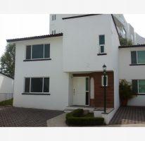 Foto de casa en venta en acueducto de zacatecas 508, jurica acueducto, querétaro, querétaro, 2220808 no 01