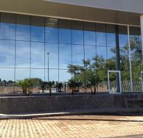 Foto de bodega en renta en acueducto del alto lerma , centro ocoyoacac, ocoyoacac, méxico, 1716124 No. 01