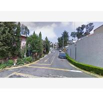 Foto de casa en venta en acueducto granada 19, paseos del bosque, naucalpan de juárez, méxico, 2544288 No. 01
