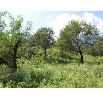 Foto de terreno habitacional en venta en acueducto iii 0, huajuquito o los cavazos, santiago, nuevo león, 2125053 No. 02