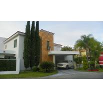 Foto de casa en venta en  , pontevedra, zapopan, jalisco, 2800517 No. 01