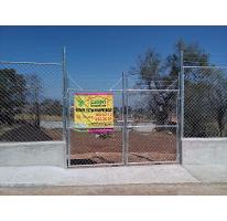 Foto de terreno habitacional en venta en  , acuitzio del canje, acuitzio, michoacán de ocampo, 2631761 No. 01