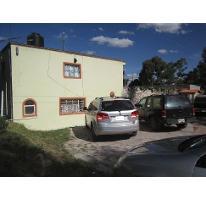Foto de rancho en venta en  , aculco de espinoza, aculco, méxico, 2274784 No. 01