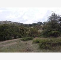 Foto de terreno habitacional en venta en  , aculco de espinoza, aculco, méxico, 2822745 No. 01