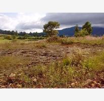 Foto de terreno habitacional en venta en  , aculco de espinoza, aculco, méxico, 2824817 No. 01