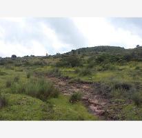 Foto de terreno habitacional en venta en  , aculco de espinoza, aculco, méxico, 2898873 No. 01