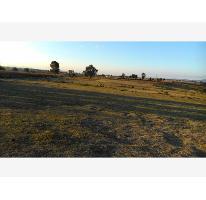 Foto de terreno habitacional en venta en  , aculco de espinoza, aculco, méxico, 2989450 No. 01