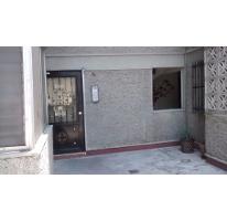 Foto de terreno habitacional en venta en, santo tomas ajusco, tlalpan, df, 1066391 no 01