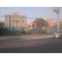 Foto de departamento en venta en, aculco, iztapalapa, df, 1738334 no 01