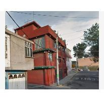 Foto de casa en venta en  , aculco, iztapalapa, distrito federal, 2681277 No. 01