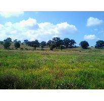 Foto de rancho en venta en aculco sin numero, aculco de espinoza, aculco, méxico, 1785224 No. 01