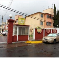 Foto de departamento en venta en aculman 5, rey nezahualcóyotl, nezahualcóyotl, estado de méxico, 582028 no 01