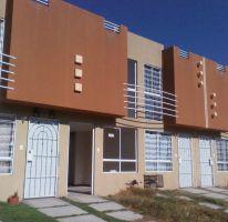 Foto de casa en venta en Los Héroes Tecámac II, Tecámac, México, 1049959,  no 01
