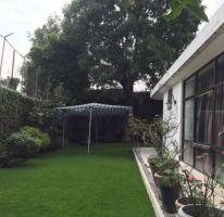 Foto de casa en renta en Jardines del Pedregal, Álvaro Obregón, Distrito Federal, 1443547,  no 01