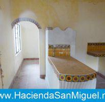 Foto de casa en venta en La Lejona, San Miguel de Allende, Guanajuato, 2930775,  no 01